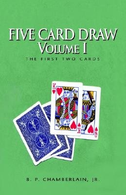 Image for Five Card Draw: The First Two Cards