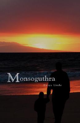 Image for Monsoguthra