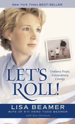 Image for LET'S ROLL