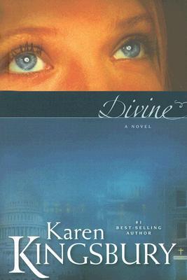 Divine, Kingsbury, Karen