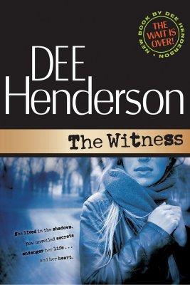 The Witness, Henderson, Dee