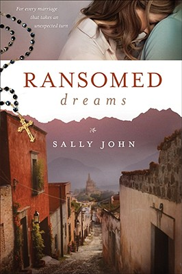 Image for Ransomed Dreams