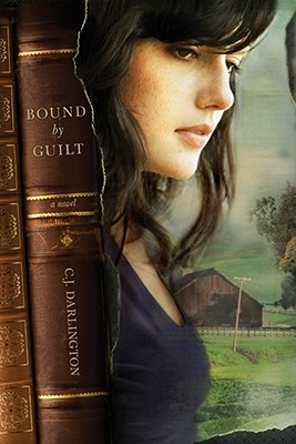 Image for Bound by Guilt