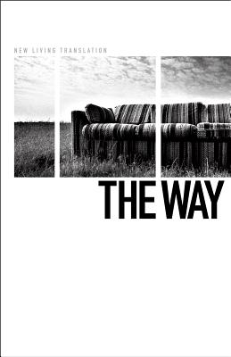 Image for The Way (New Living Translation)