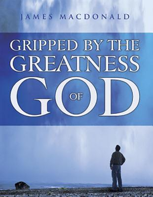 Image for Gripped by the Greatness of God Leader Kit