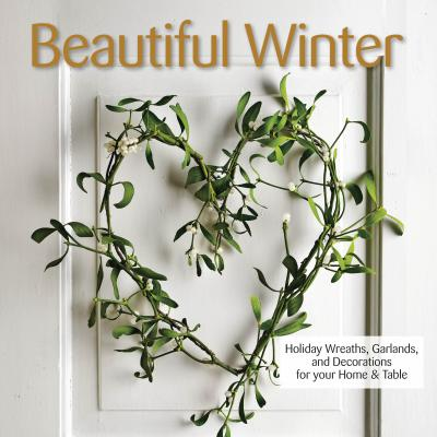 Image for Beautiful Winter