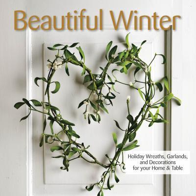 Beautiful Winter, Edle Catharina Norman