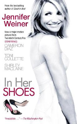 Image for In Her Shoes