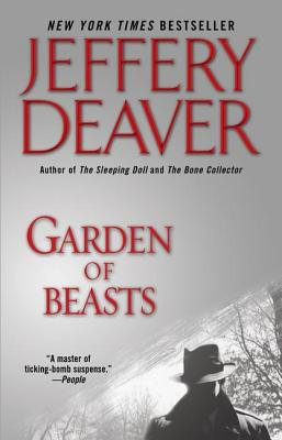 Image for Garden of Beasts