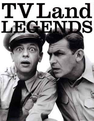 Image for TV Land Legends