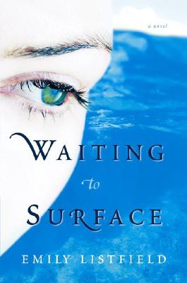 Image for Waiting to Surface: A Novel