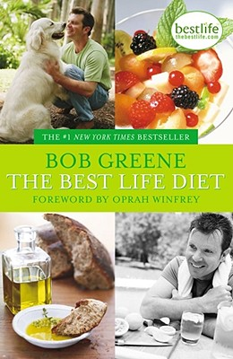 Image for BEST LIFE DIET