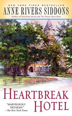 Image for Heartbreak Hotel