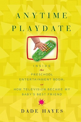 Image for Anytime Playdate