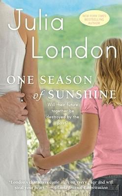 Image for One Season of Sunshine