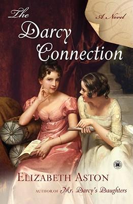 Darcy Connection, The, Aston, Elizabeth