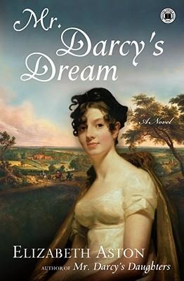 Image for Mr. Darcy's Dream: A Novel