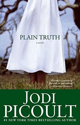 Plain Truth, Packaging may vary, Picoult, Jodi