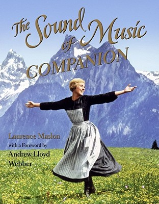 Image for The Sound of Music Companion