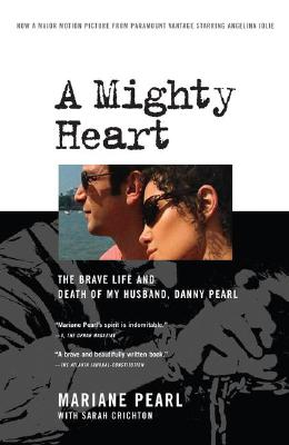 Image for A Mighty Heart
