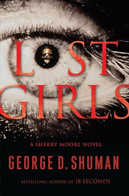 Image for Lost Girls: A Sherry Moore Novel