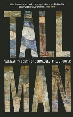 Image for Tall Man: A Death in Aboriginal Australia