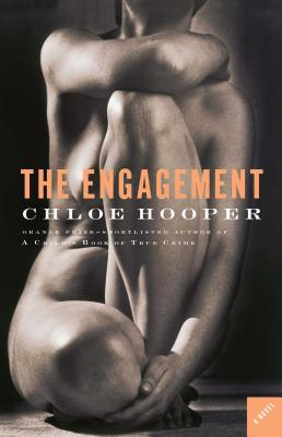 Image for The Engagement: A Novel