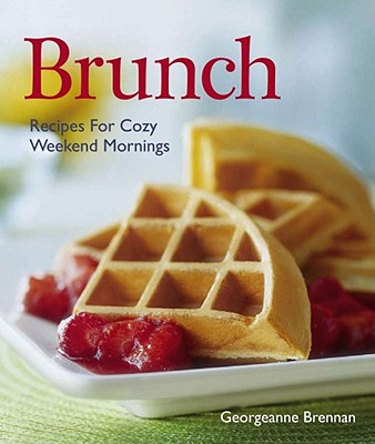 Image for Brunch