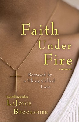 Image for FAITH UNDER FIRE
