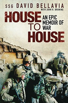 Image for House to House