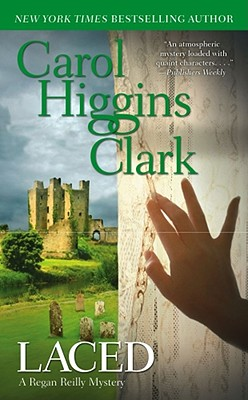 LACED, Clark, Carol Higgins