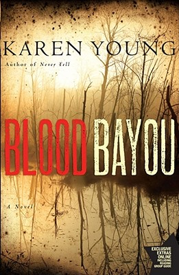 Image for Blood Bayou: A Novel