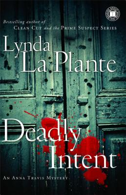 Deadly Intent, Plante, Lynda La