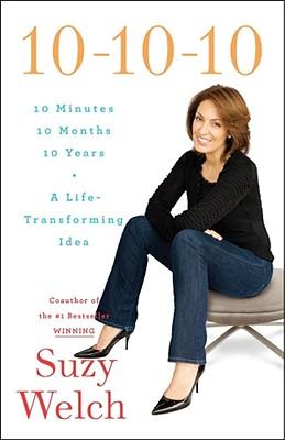 Image for 10-10-10: A Life-Transforming Idea