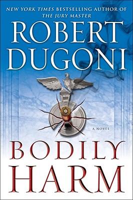 Image for Bodily Harm: A Novel