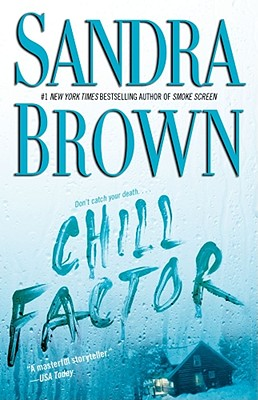 Image for Chill Factor: A Novel