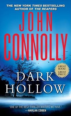 Dark Hollow, John Connolly