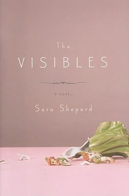 The Visibles, Shepard, Sara
