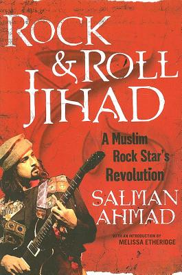 Image for Rock & Roll Jihad