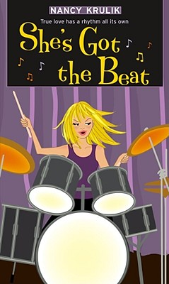 Image for She's Got the Beat