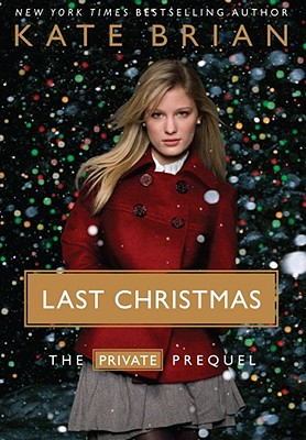 Image for Last Christmas: The Private Prequel