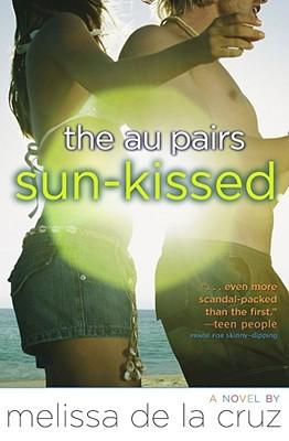 Image for Sun-kissed (Au Pairs)