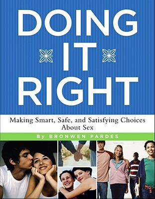 Image for DOING IT RIGHT : MAKING SMART  SAFE & SA