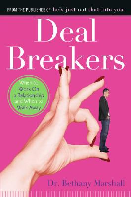 Image for Deal Breakers