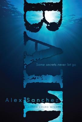 """Bait, """"Sanchez, Alex"""""""