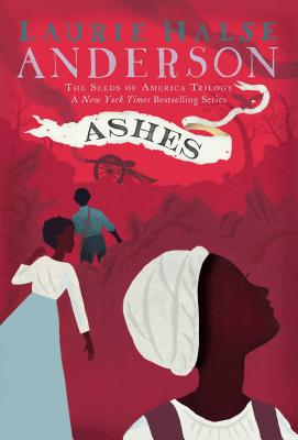Image for Ashes