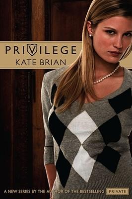 Image for Privilege
