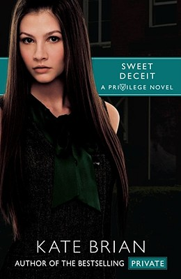 Image for Sweet Deceit (Privilege)