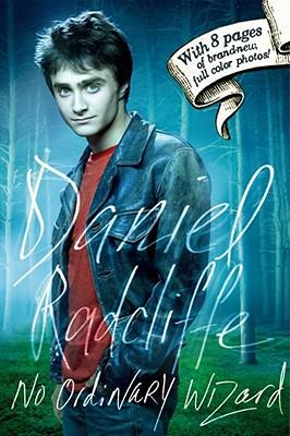 Image for Daniel Radcliffe: No Ordinary Wizard