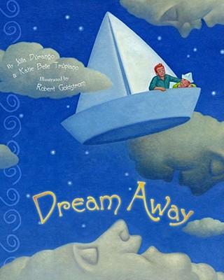 "Dream Away, ""Durango, Julia, Trupiano, Kati"""